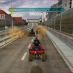 ATV Quad Bike Racing Mania