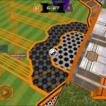 Super RocketBall – Multiplayer