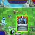 Hero Academy 2 Tactics Game