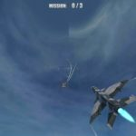Call of Infinity Air Warfare