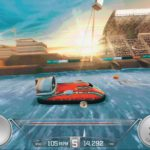 Top Boat Racing Simulator 3D