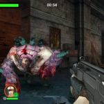 DEAD WARFARE: Zombies