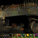 Planescape: Torment. Enhanced Edition