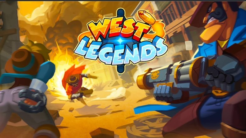 West Legends