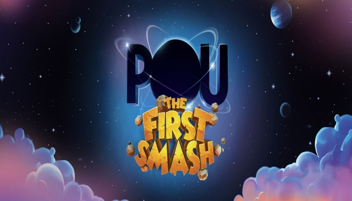 POU: The First Smash