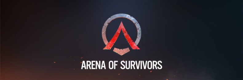 Arena of survivors