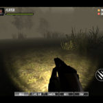 Bigfoot Monster Hunter android ios
