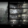 This War of Mine: Stories